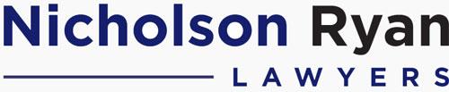 Nicholson Ryan Lawyers