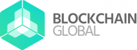 Blockchain Global Limited