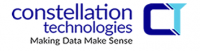 Constellation Technology Limited (ASX:CT1)