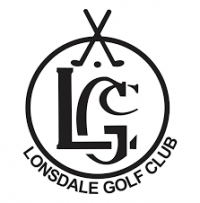 Lonsdale Golf Club