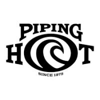 Piping Hot