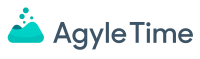 Agyle Time Pty Ltd